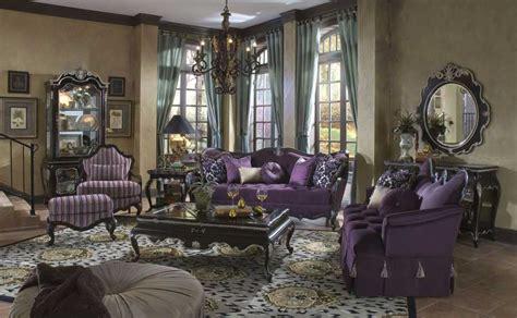antique living room ideas antique living room decorating ideas