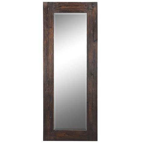 byron full length wall mirror furnishings pinterest