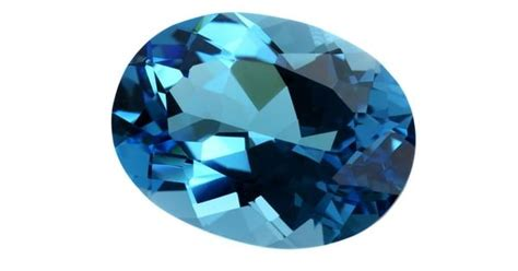 pisces birthstone color pisces birthstone the myth meaning aquamarine