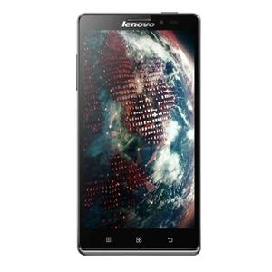 Hp Lenovo Vibe Z K910l lenovo vibe z k910l features price in india