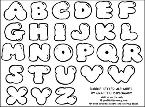 font templates to print 9 printable block letters free sle exle format