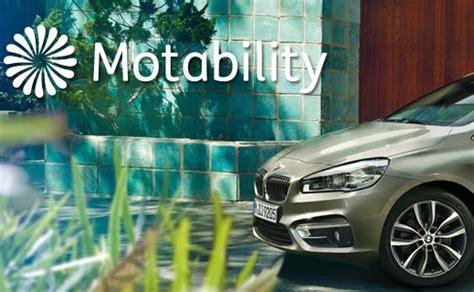 motability jaguar stratstone motability explained