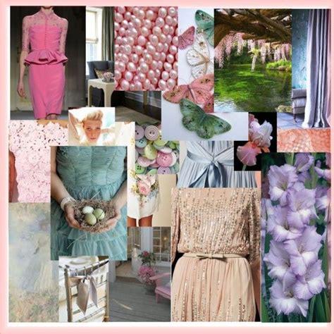 david zyla archetypes iridescent summer 18 best zyla s spring archetypes images on pinterest