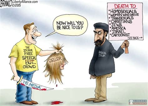 talking in the bathroom islam idiocy of the lefts latest appeasement of radical islamists