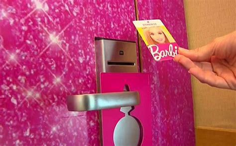 decoração quarto de bebe nichos decorar quarto de bebe da barbie yazzic obtenha