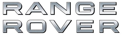 land rover logo png land rover png images free download