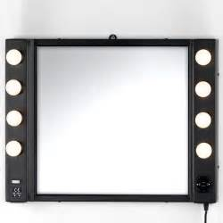 professional makeup mirror with lights make up mirrors