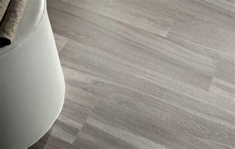 pavimento gres porcellanato pavimenti in gres porcellanato pavimentazioni