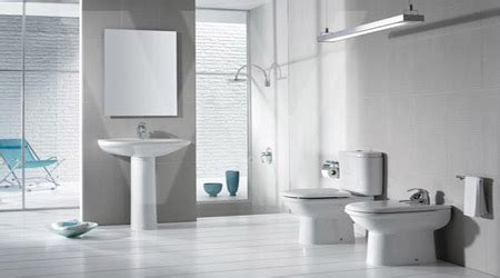 bathroom supplies preston vitra bathrooms preston plumbing supplies