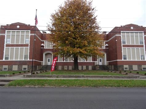 Apartments For Rent Uniontown Pa Craig School Apartments Rentals Uniontown Pa