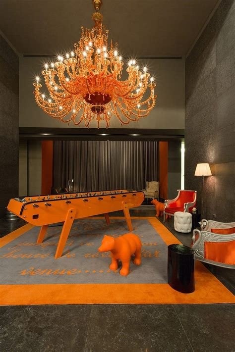 home interiors design plaza panama yoo panama by philippe starck eclectic living home