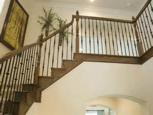 indoor gothic iron stair railings luxurious iron stair railings design iron hand railings for