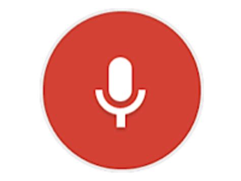 Voice Lookup Voice Search Hotword