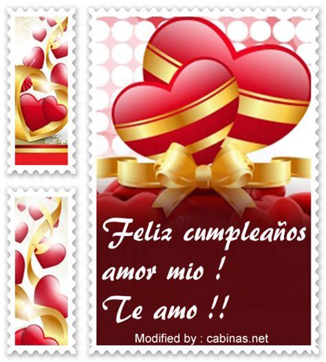 imagen hermosa de cumpleaños para mi novio bonitos mensajes de cumplea 241 os a mi novio romanticos