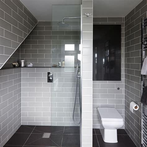 convert bathroom into wet room small bathroom ideas small bathroom decorating ideas how to design