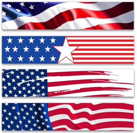 graphics design usa arrow wraps american usa designs