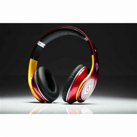 Beats Oem casque beats prix beats by dr dre hd
