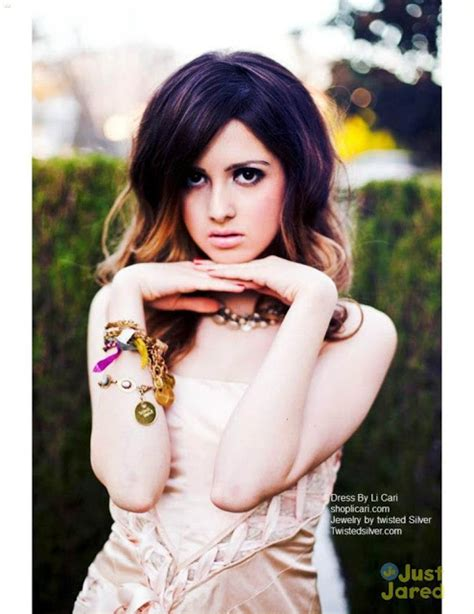 Laura Marano Tattoo | laura marano tattoo fresh tattoo ideas