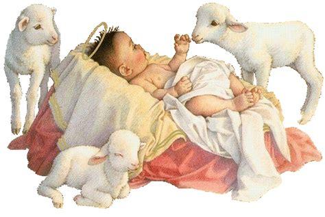 imagenes navidad niño jesus 174 gifs y fondos paz enla tormenta 174 ni 209 o jes 218 s