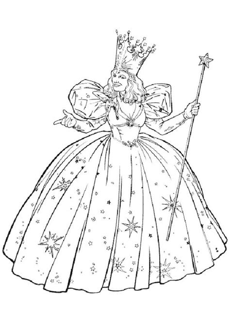 cowardly lion coloring pages wizard of oz coloring pages online img 671627 oz pinterest