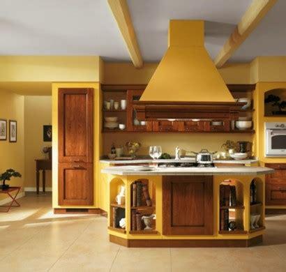 Küchen Türen Lackieren by Fliesen Schwarz K 252 Che