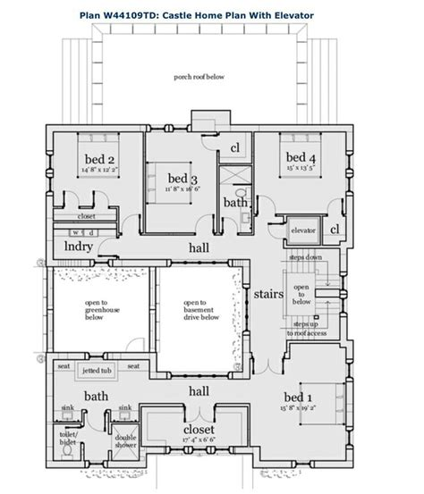 scottish castle floor plans 17 best images about castles on pinterest the secret