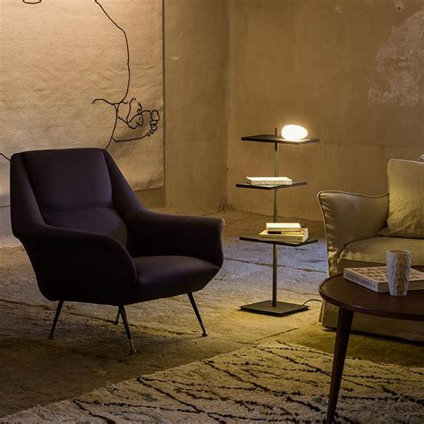 vibia lade suite vibia