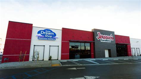 Mattress Stores Torrance Ca by Jeromes Mattress Photo Of Furniture El Cajon Ca United