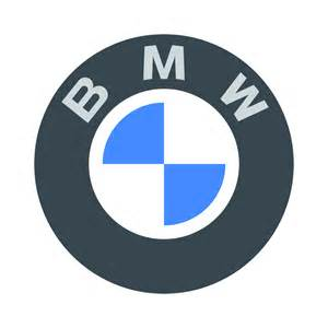 Bmw Icon Image Gallery Bmw Icon
