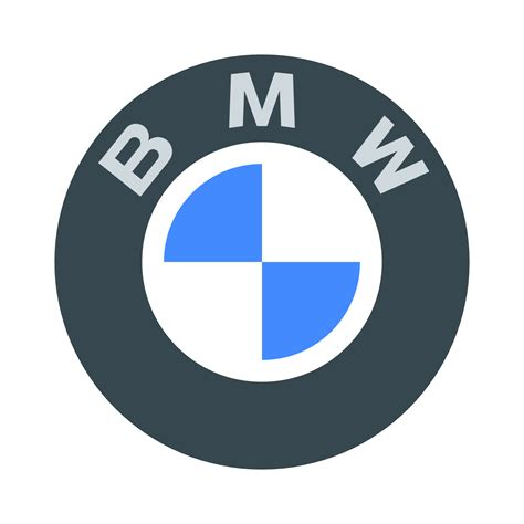 Bmw Service Icons by Evision Electric Car Hire