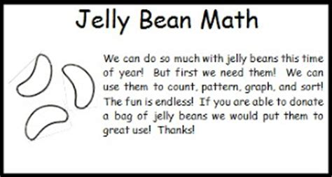 be a bean lessons for anyone and everyone who wants to lead a be a better leader and change the world books simply centers jelly bean math activities freebie