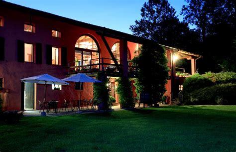 Casa Rossa Ragogna by Agriturismo Casa Rossa Ai Colli Vermietungen Ragogna