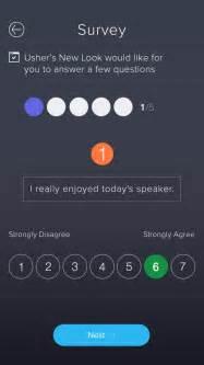 mobile application design questions best 25 survey design ideas on pinterest pie graph pie