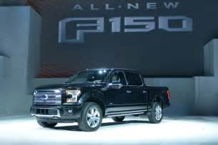 news ford f150 2015 motorbox news free engine image for