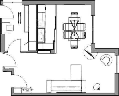 porte scorrevoli pianta poliedro architetto progetto casa