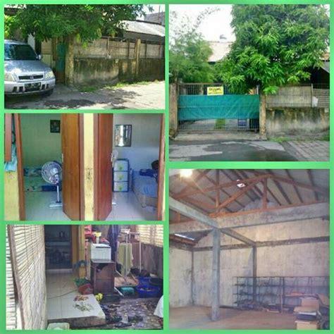 Diorama Jalan Plus Rumah gudang plus rumah dijual di kertadalem sidakarya lokasi daerah perumahan dekat renon dan