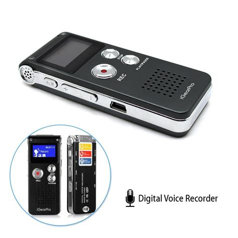 best digital for recording top 8 best digital voice recorders in 2015 reviews us2