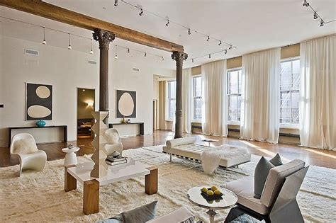 beautiful eclectic beautiful eclectic loft design by imr