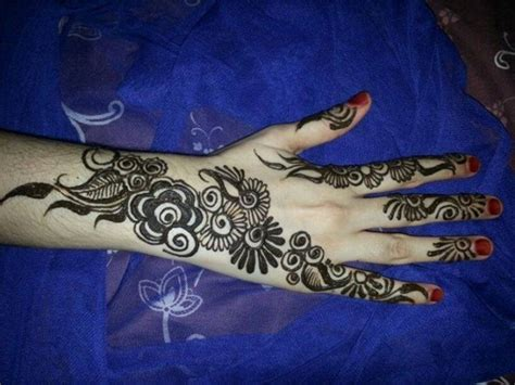 arabic henna design uae 24 excellent uae mehndi designs for hands domseksa com