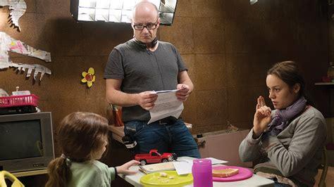 Room Lenny Abrahamson Room And Frank Director Lenny Abrahamson S 10 Favorite