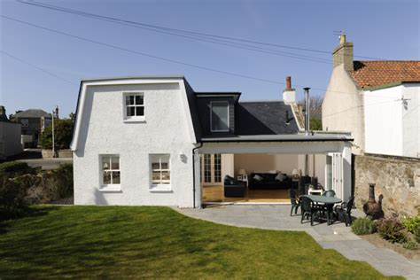 Elie Cottages by Accommodation Fife Lets In Fife Gallery