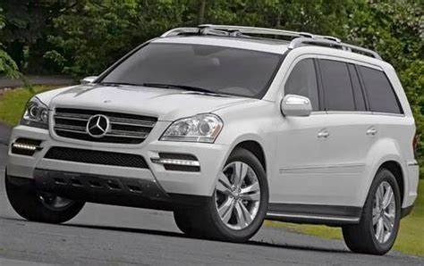 hayes auto repair manual 2012 mercedes benz gl class electronic valve timing 2012 mercedes benz gl class suv