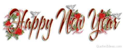 all the best in new year new year 2017 png transparent images png all