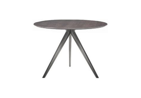 flexform tavoli zefiro flexform tavolo milia shop