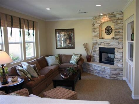 small living room with fireplace small living room with fireplace