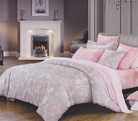 light pink comforter set overcast pink xl room comforter bedding