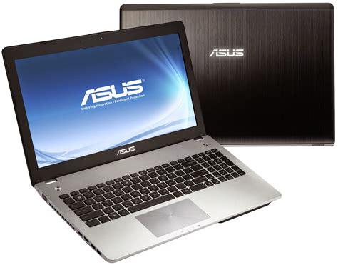 Laptop Asus X550ze Terbaru harga laptop asus semua tipe terbaru tahun 2018