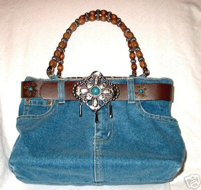 Handmade Handbags - beautiful handmade bag trendyoutlook