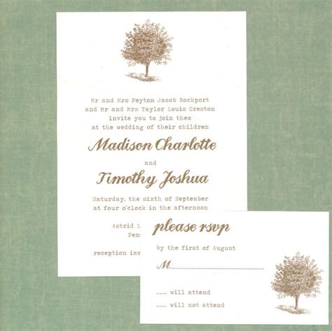 wedding invitation wording casual informal wedding invitation wording theruntime