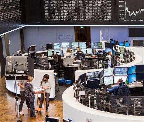 Notizie Su Banco Popolare by Borsa Ancora Negativa Con Banche Banco Popolare